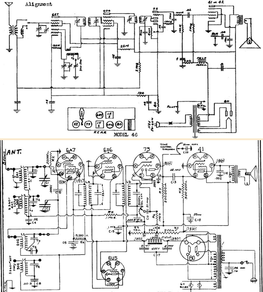 fors taurus ignition wiring diagram html with Positive Ground Wiring Diagram Packard on Guitar Wiring For Dummies moreover Wiring Diagram For Kud1220t besides Wiring Diagram For Tundra in addition Positive Ground Wiring Diagram Packard also Wiring Diagram For Usa Gp38 2.